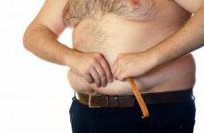 Індекс маси тіла для чоловіків: калькулятор, формула, показники