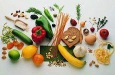 Дієта при уратних каменях у нирках | Харчування при уратурії
