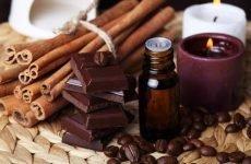 Афродизіак для чоловіків: продукти, масла, натуральні