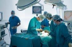 Видалення нирки: інвалідність дають чи ні, яка група інвалідності покладена після видалення нирки