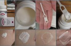 Лак для нігтів: ефективні препарати, їх відмінності та принцип дії