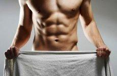 Стерилізація у чоловіків: препарат, таблетки, плюси і мінуси