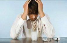 Нашатир від похмілля — швидкий спосіб порятунку
