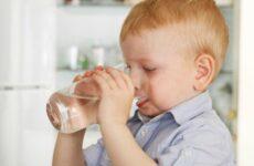 Основні вимоги до дієти при проведенні лікування сальмонельозу