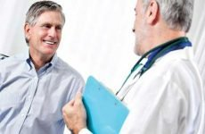 Уретрит у чоловіків — симптоми і лікування запалення уретри