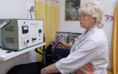 Прилад для масажу простати види інструкція інвазивні електростимулятори лазерні вібро забороняється рекомендації
