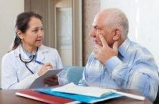Ускладнення після тур аденоми простати складності ускладнення запалення імпотенція рекомендації