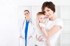 Оксалати в сечі у дитини — що це значить, оксалатурія