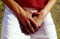 Жировики на статевому члені (пеніс): причини, як позбутися. Лікування ліпоми на члені