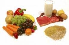 Дієта при захворюванні нирок: правила харчування при хворобі