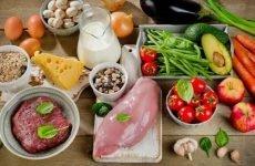 Дієта при болях в печінці: що можна їсти, коли болить, меню харчування