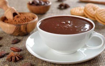 Какао: користь і шкода для здоров'я жінок і чоловіків