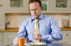 Важкість у шлунку після їжі і здуття: причини і лікування, що робити?