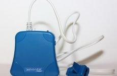 Энурезный будильник: нічний прилад від енурезу