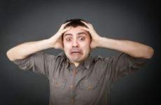 Ліки від частого сечовипускання у чоловіків лікування препарати профілактика рекомендації