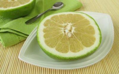 Як вибрати помело: характеристики і якість стиглого фрукта