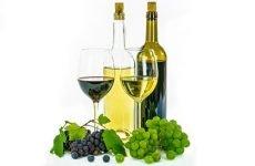 Напої із спирту в домашніх умовах: рецепти приготування