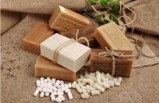 Способи застосування мила при запорі та негативні сторони лікування
