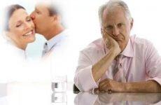 Аденома простати у чоловіків: симптоми, лікування, наслідки