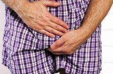Чому болять яєчка у чоловіків: причини, лікування, профілактика