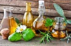 Користь і шкода оливкової олії при лікуванні гастриту