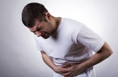 Які ознаки у гастриту — симптоми і різні місця локалізації болю?