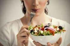 Синдром подразненої кишки та вимоги до складання дієти