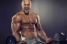 Тестостерон вільний норма у чоловіків методи підвищення аналіз рекомендації