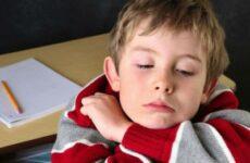 Ацетонемічне блювання у дітей: причини, лікування, діагностика