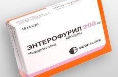Кишковий грип у дітей: симптоми, лікування препаратами, народними засобами, дієта