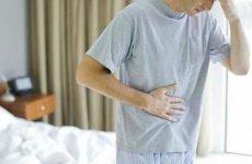 Що робити якщо болить печінка в домашніх умовах, як лікувати