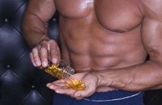 Андростендіон у чоловіків: причини до призначення, аналізи
