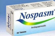 Протиблювотні препарати для дітей – ліки, таблетки від блювоти і нудоти
