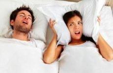 Ерекція у сні причини патологія психологія профілактика рекомендації