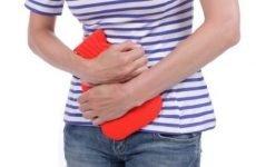 Рак сечового міхура | Симптоми у жінок і чоловіків, виживаність