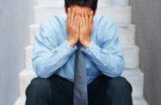 Хронічний Простатит причини класифікація симптоми рекомендації