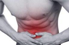 Після сечовипускання печіння причини симптоми і лікування рекомендації