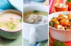 Що можна їсти при харчовому отруєнні, після блювоти щоб відновити шлунок