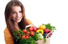 Дієта при циститі у жінок | Дієтичне харчування: лікувальна меню