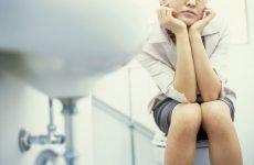 Неспецифічний уретрит | Симптоми і лікування уретриту негонорейного