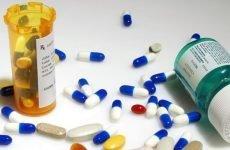 Знеболювальне при ниркових коліках | Лікарські препарати