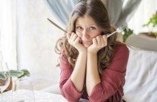 Запаморочення і нудота: причини блювання, симптоми, що робити, від чого буває