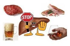 Гіркота в роті після або під час їжі: причини і лікування, як від неї позбутися?