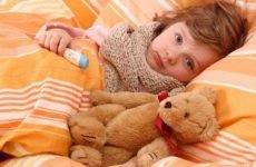 Симптоми гепатиту а у дітей: перші ознаки, як проявляється