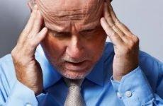 Цукровий діабет у чоловіків: ознаки, симптоми, як проявляється