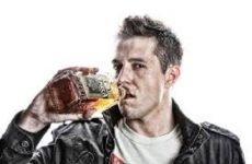 Як кинути пити алкоголь самостійно в домашніх умовах