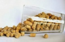 Способи прийому висівок від запорів і вибір відповідного продукту