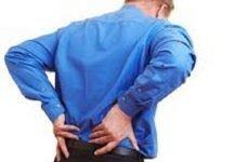 Пієлонефрит у чоловіків: симптоми, лікування, препарати
