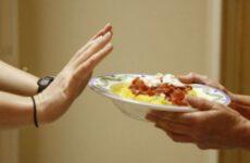 Голодування при панкреатиті: можна голодувати, лікування за допомогою дієти