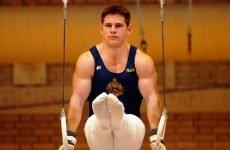 Гімнастика для чоловіків: Кегеля, художня, спортивна
